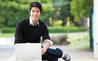 home_student-1