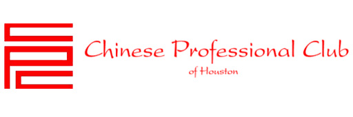 Chinese Professional Club